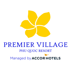 Premier Village Phu Quoc Resort