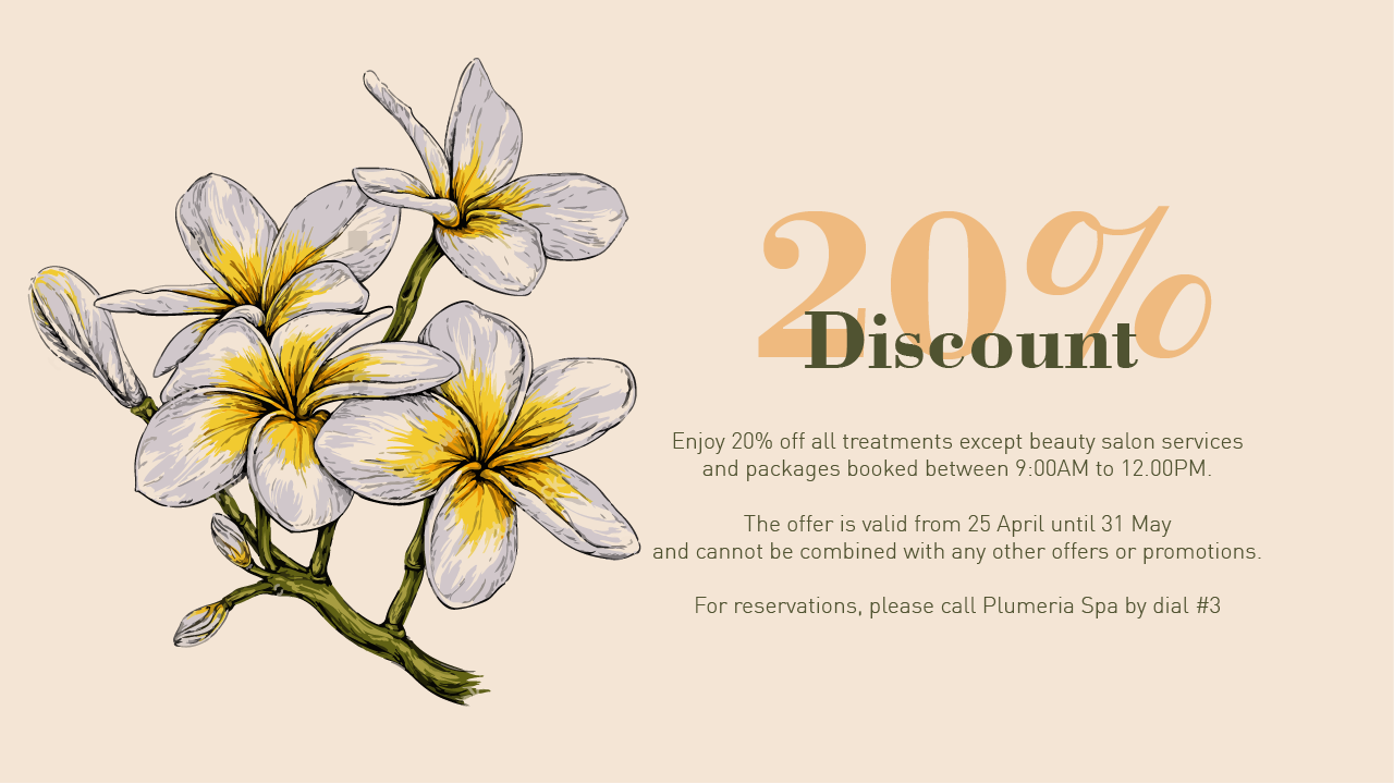 spa-promotion-in-may