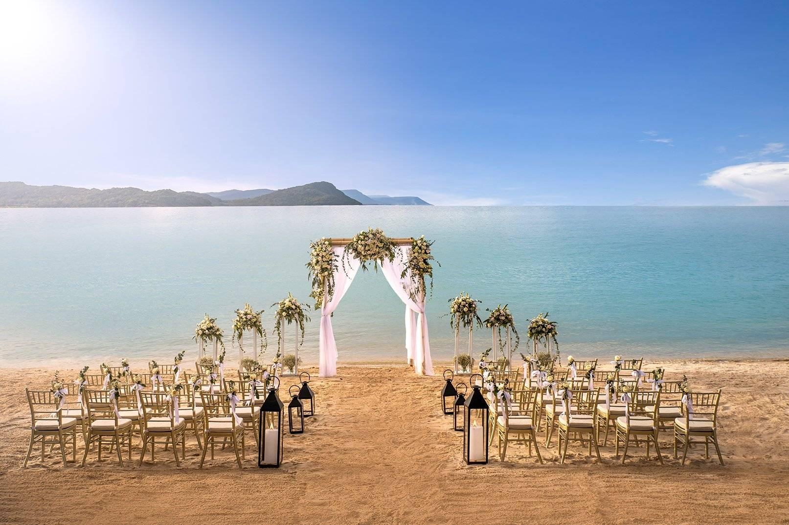 weddings-events